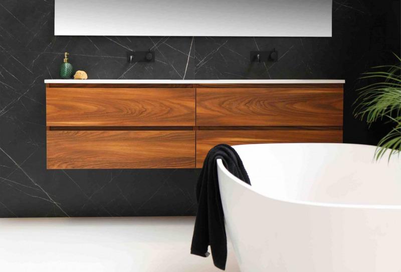 bathroom_4-scaled
