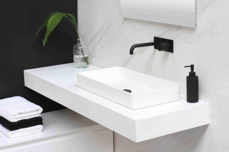 bathroom_8-scaled