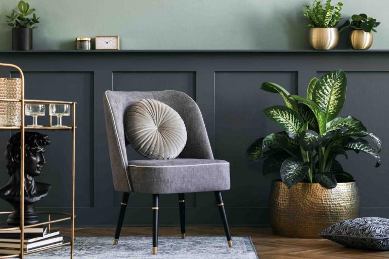 interior-design1-scaled
