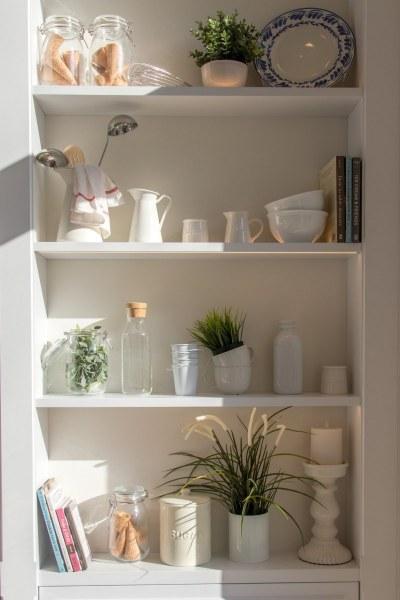 interior-design5