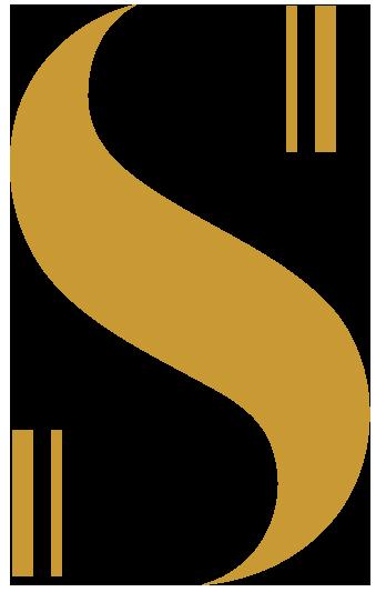 Stevens footer logo