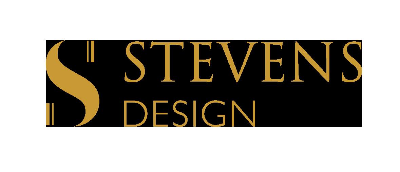 Nav menu logo